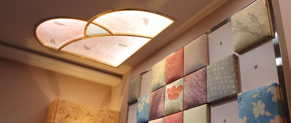 美容室桜井札幌中央店
