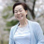 【美容室桜井】では一人ひとりに合ったカラー剤・施術方法をおすすめ
